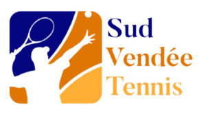 Sud Vendée Tennis